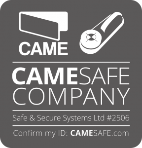 Home Safe Amp Secure Systems Ltd